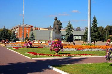 Дизельное топливо в Домодедово