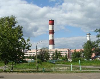 Дизельное топливо в Электрогорске