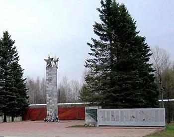 Дизельное топливо в Краснозаводске