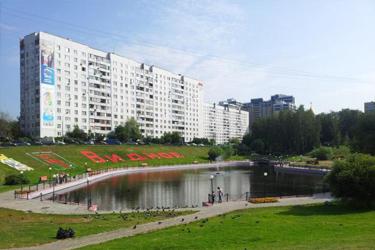 Дизельное топливо в Видном
