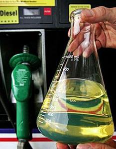 контроль нефтепродуктов